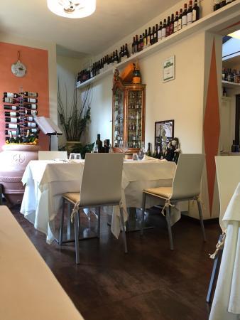 Montisi, إيطاليا: photo1.jpg