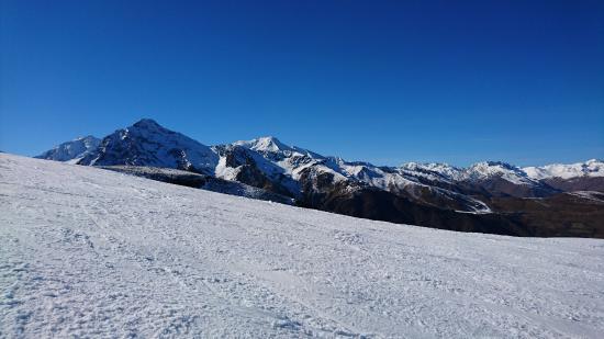 Mediodía-Pirineos, Francia: DSC_0694_large.jpg