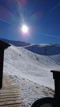 Mediodía-Pirineos, Francia: DSC_0687_large.jpg