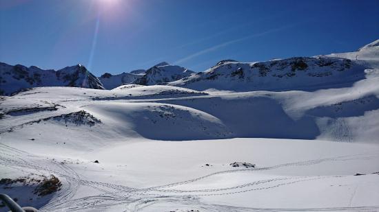 Mediodía-Pirineos, Francia: DSC_0680_large.jpg