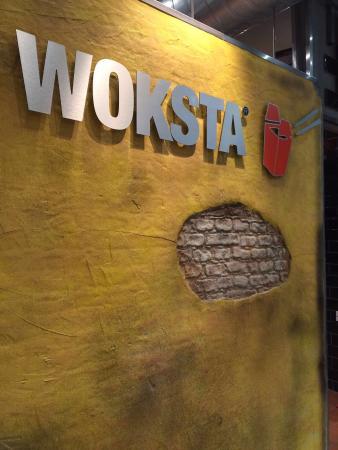 WOKSTA