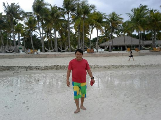 Dumaluan Beach Resort: Bohol escaped....