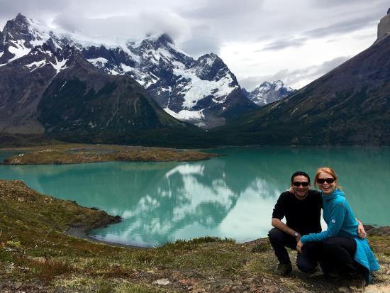 photo3 jpg picture of ecocamp patagonia torres del paine national rh tripadvisor com