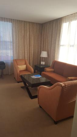 very comfortable living room area picture of hotel teatro denver rh tripadvisor ie