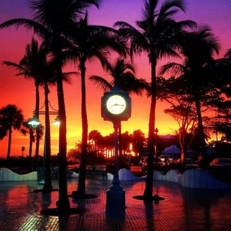Times Square Fort Myers Beach 2018 Reviews All You