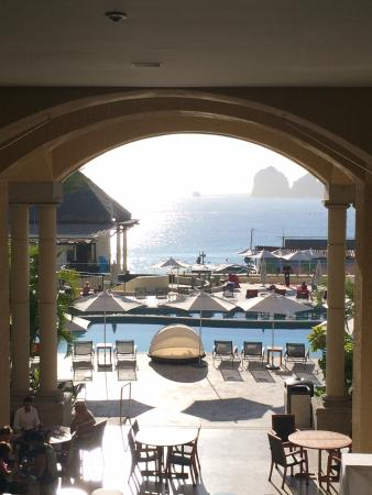 Casa Dorada Los Cabos: Beautiful