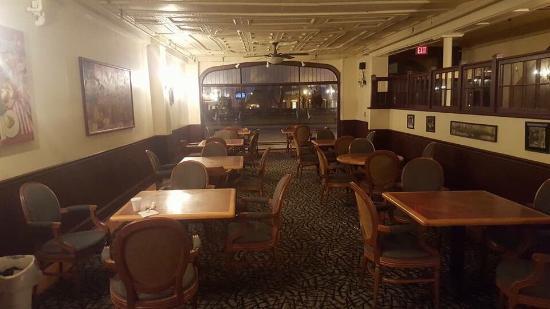 St. Charles Hotel: photo0.jpg