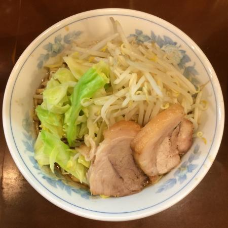 Ramen Riku: photo0.jpg