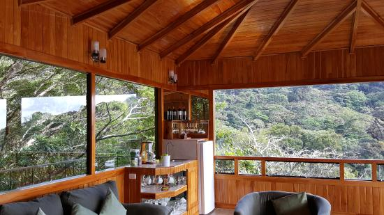 Hidden Canopy Treehouses Boutique Hotel Rivendell & Rivendell - Picture of Hidden Canopy Treehouses Boutique Hotel ...