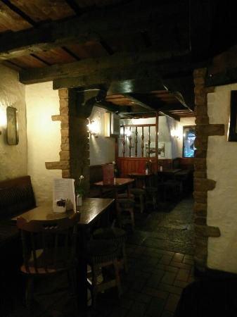Olde Castle Bar: FB_IMG_1453566274837_large.jpg
