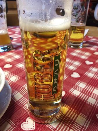 Brixen im Thale ภาพถ่าย