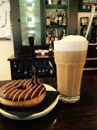 barossa kaffeebar