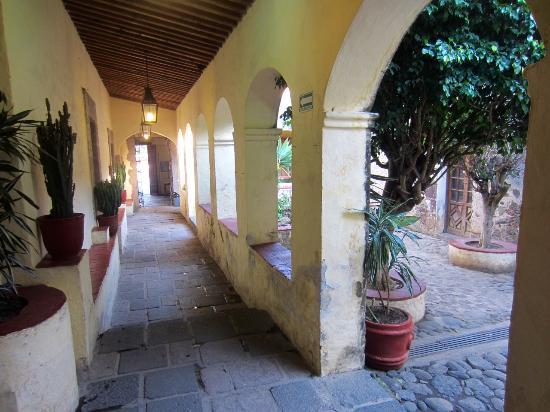 Museo de la Cereria