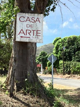 Nicoya, كوستاريكا: photo0.jpg