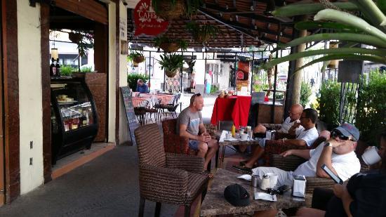 Cafe Cafesto: TA_IMG_20160124_102118_large.jpg