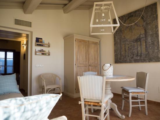 Ponsacco, Włochy: Appartamento