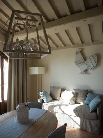 Ponsacco, Italia: Appartamento