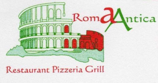 Nievre, Francia: Roma Antica