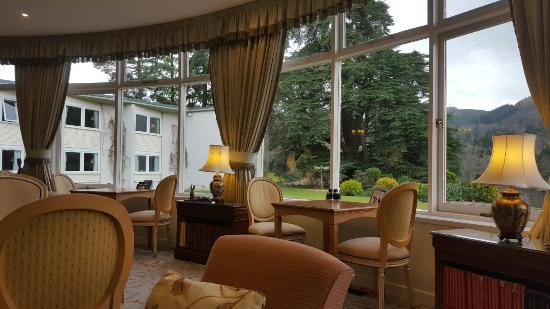 The Green Park Hotel 사진
