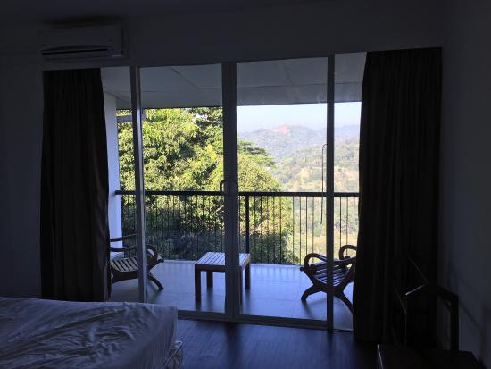 photo0 jpg picture of emerald hill hotel kandy tripadvisor rh tripadvisor ie
