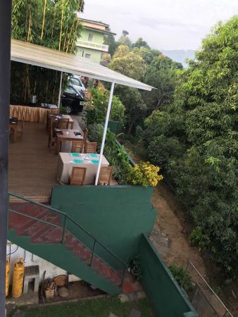 photo8 jpg picture of emerald hill hotel kandy tripadvisor rh tripadvisor ie