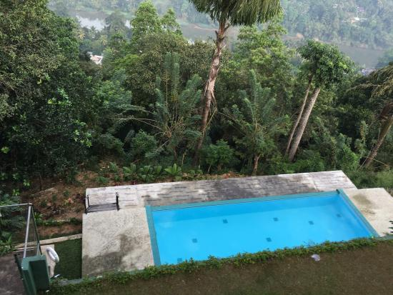 photo9 jpg picture of emerald hill hotel kandy tripadvisor rh tripadvisor in