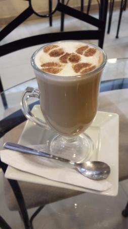 Café Kanoba