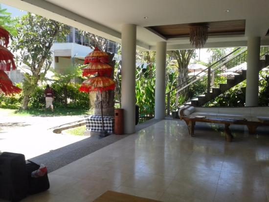 photo5 jpg picture of anulekha resort and villa ubud tripadvisor rh tripadvisor com