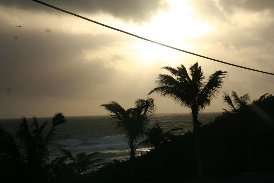 Bilde fra Casitas del Mar