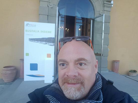 Signa, Italien: 20160119_092846_large.jpg