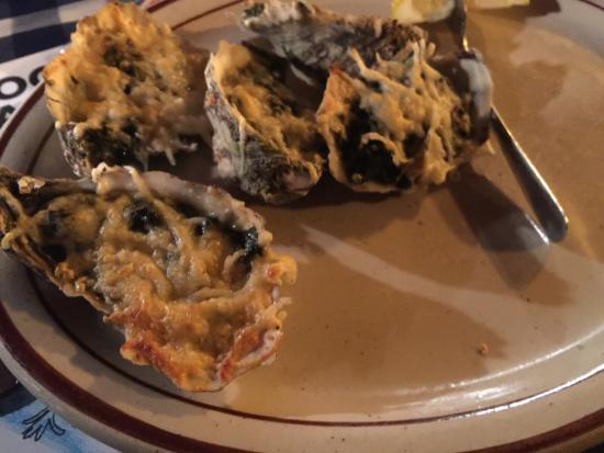 Best Place To Eat Oysters In Hilton Head Best Place To Visit 2018