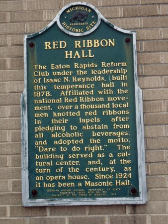 Eaton Rapids, MI: MI-EATON_RAPIDS-AUSTIN_BLAIR-2