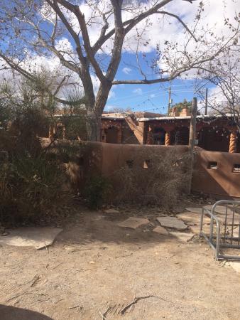 Corrales, Nuevo Mexico: photo0.jpg