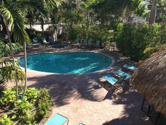 Windamar Beach Resort Photo