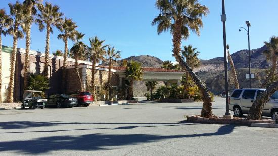 Stagecoach Hotel and Casino: TA_IMG_20160124_110705_large.jpg