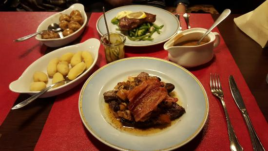 Restaurant Fridas