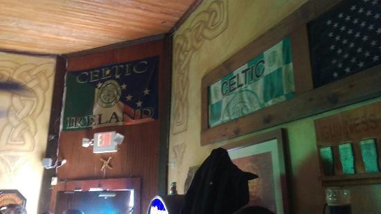 Photo of Nightclub Finn McCool's Irish Pub at 3701 Banks St, New Orleans, LA 70119, United States