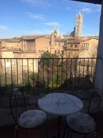 Hotel Duomo: photo3.jpg