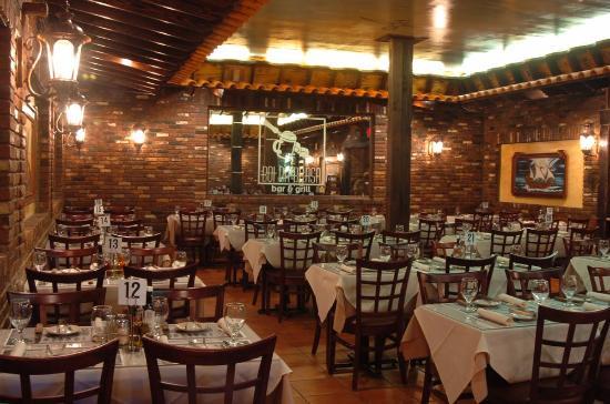 restaurant reviews 33 helpful votes great brazilian food in newark
