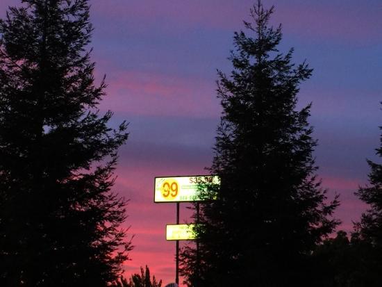 Tulare, Califórnia: photo7.jpg