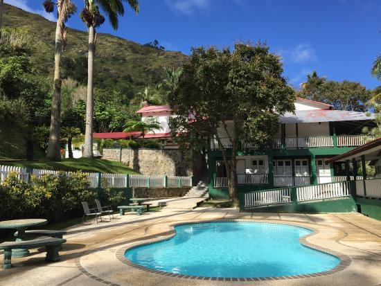 poor experience in a beautiful place review of hacienda rh tripadvisor ca