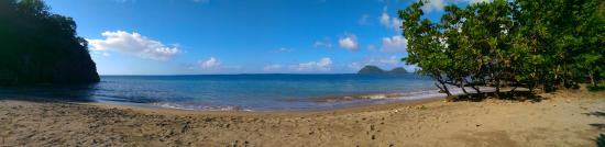 Secret Bay ภาพถ่าย