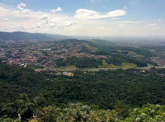 Pico Do Jaragua
