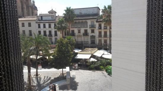Centro Federico Garcia Lorca