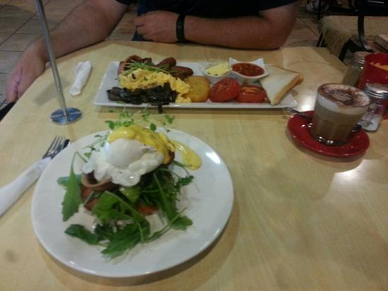 ginger root cafe tweed heads restaurant reviews photos phone rh tripadvisor com au