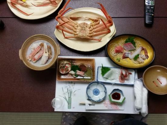 Echizen-cho صورة فوتوغرافية