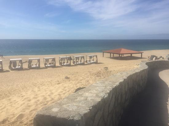 Pueblo Bonito Sunset Beach Golf and Spa Resort Photo