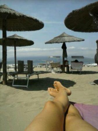 Ansedonia, Italien: 1407832013416_large.jpg
