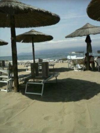 Ansedonia, Italien: 1407878934907_large.jpg