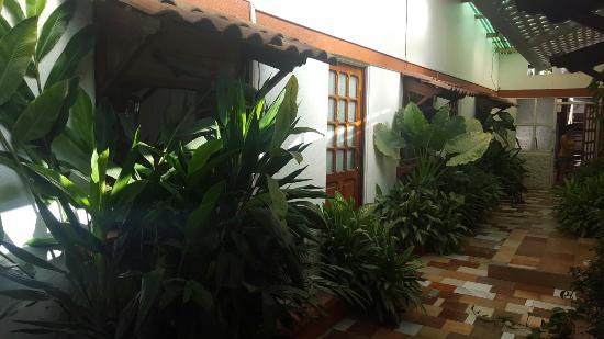 Montezuma Pacific Hotel: 20160116_083802_large.jpg